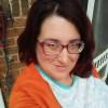 Elizabeth S Tyree profile image