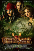 Should I Watch..? Pirates Of The Caribbean: Dead Man's Chest