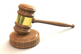 Laws and Lawsuits