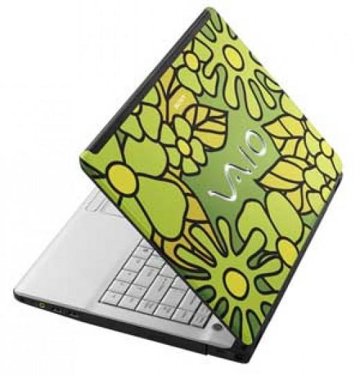 Фотографии Куплю Ноутбук любой фирмы, б/у или новый.
