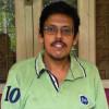 Sumithub profile image