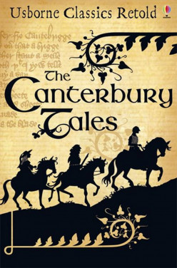 Literature Review: The Canterbury Tales
