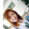 Justine De Leon profile image