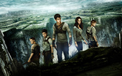 Maze Runner sequel disappoints expectations
