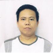 Kunkell Pamisa profile image