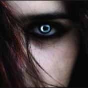 susi10 profile image