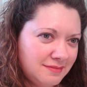 Dianne Thrush profile image