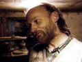 Robert Pickton: How Canada's Most Prolific Serial Killer Got Away With It for Over a Decade