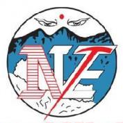 Nepalvision profile image