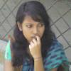 arzinajannat88 profile image