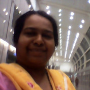 johncypia profile image