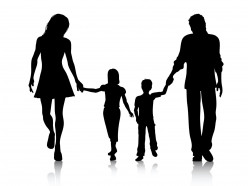 Step-Parenting: Whose Child is it Anyway?