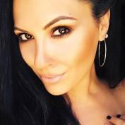CelebrityArmyGlam profile image