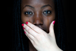 Racial Reconciliation Praying-Part 2