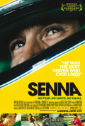 Should I Watch..? Senna
