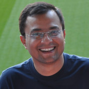 shadsiddiqui profile image
