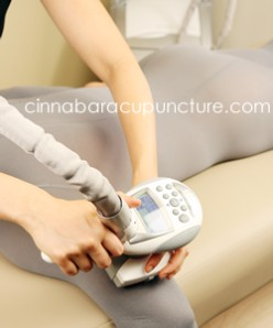 Reduce the Appearance of Cellulite Using Endermologie and Other Natural Methods