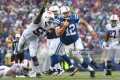 Colts Weekly Preview: Week 2 New York Jets at Indianapolis Colts