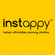 instappy profile image