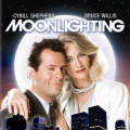 10 Fun Facts about Moonlighting – The 1980s TV Show