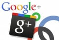Google Plus Strategy For Business: Objectives Of Creating And Posting On Your Google Plus Page