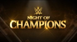 Night of Champions 2015 Predictions.