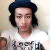 Heromi Keishing profile image