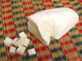 Recipe For Paneer Handcrafted Cheese