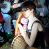 BrinaBear18 profile image