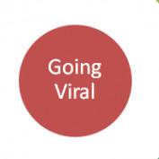viralaround profile image