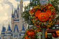 Fun Facts About Disney World That May Surprise You