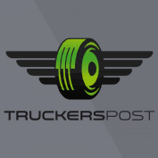 Truckers Post profile image