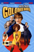 Should I Watch..? Austin Powers In Goldmember