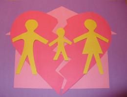 """Divorce Dirty Tricks"" should not be used to estrange families or exact revenge."