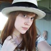 Michaela Osiecki profile image