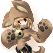 mayhmong profile image
