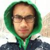 Ejay Davis profile image