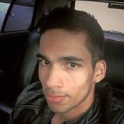 Harish Pareek profile image