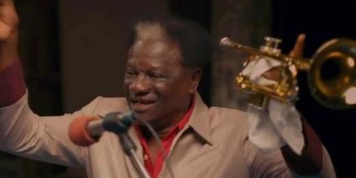 Victor Olaya