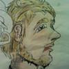 geekystoner profile image