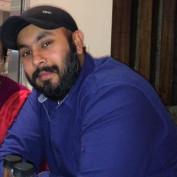 simranwadhwa17 profile image
