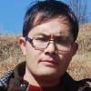 nhtadventure profile image