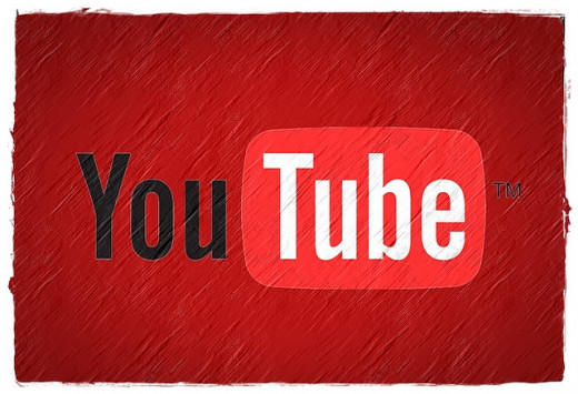 Could you be a Youtuber?
