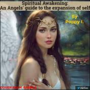 Poppy I profile image