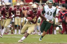 RB Dalvin Cook (Florida State)
