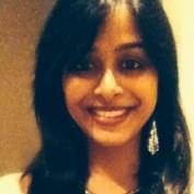 ankitas891 profile image