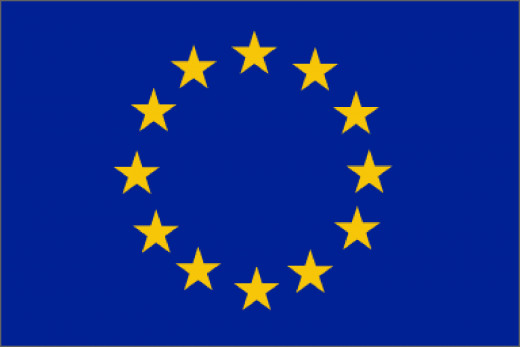 Germany is the founding father of the EU.