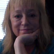 Donna Sundblad profile image