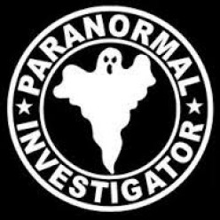 Do's and Don't s When Doing a Paranormal Investigation