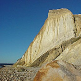 Aquinnah Cliffs 2